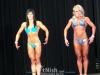 miss-sa-extreme-2013-body-fitness-u-168-11