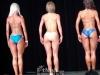 miss-sa-extreme-2013-fitness-bikini-o-163-use-01
