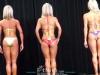 miss-sa-extreme-2013-fitness-bikini-o-163-use-04