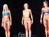miss-sa-extreme-2013-fitness-bikini-o-163-use-07