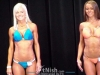 miss-sa-extreme-2013-fitness-bikini-o-163-use-13