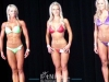 miss-sa-extreme-2013-fitness-bikini-o-163-use-15