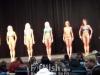 miss-sa-extreme-2013-fitness-bikini-o-163-use-17