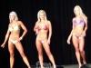 miss-sa-extreme-2013-fitness-bikini-o-163-use-24