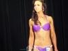 miss-sa-extreme-2013-fitness-bikini-o-163-use-33