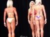 miss-sa-extreme-2013-fitness-bikini-o-163-use-35