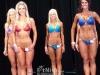 miss-sa-extreme-2013-fitness-bikini-o-163-use-40