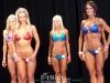 miss-sa-extreme-2013-fitness-bikini-o-163-use-41