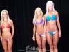 miss-sa-extreme-2013-fitness-bikini-o-163-use-45