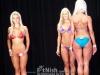 miss-sa-extreme-2013-fitness-bikini-o-163-use-47