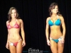 miss-sa-extreme-2013-fitness-bikini-u-163-use-05
