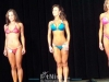 miss-sa-extreme-2013-fitness-bikini-u-163-use-06