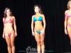 miss-sa-extreme-2013-fitness-bikini-u-163-use-07