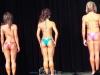 miss-sa-extreme-2013-fitness-bikini-u-163-use-09