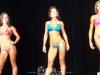 miss-sa-extreme-2013-fitness-bikini-u-163-use-18