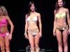 miss-sa-extreme-2013-o-35-beach-bikini-09