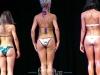 miss-sa-extreme-2013-u-35-beach-bikini-use-07