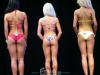 miss-sa-extreme-2013-u-35-beach-bikini-use-09
