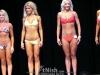 miss-sa-extreme-2013-u-35-beach-bikini-use-15