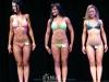 miss-sa-extreme-2013-u-35-beach-bikini-use-16