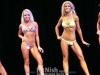 miss-sa-extreme-2013-u-35-beach-bikini-use-38