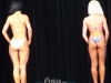 miss-sa-extreme-2013-u-35-beach-bikini-use-44