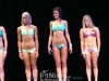 miss-sa-extreme-2013-use-under-21-beach-bikini-01