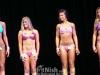 miss-sa-extreme-2013-use-under-21-beach-bikini-02