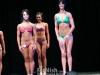 miss-sa-extreme-2013-use-under-21-beach-bikini-09