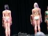 miss-sa-extreme-2013-use-under-21-beach-bikini-11