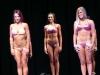 miss-sa-extreme-2013-use-under-21-beach-bikini-14