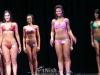miss-sa-extreme-2013-use-under-21-beach-bikini-18