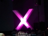 miss-sa-extreme-2013-02