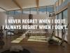 motivation-week-31_2012-1