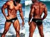 motivation-week-31_2012-4