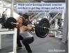 motivation-week-31_2012-6
