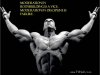 motivation-week-31_2012-8