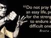 motivation_week_34_2012_3