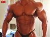 motivation_week_34_2012_5