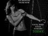 motivation_week_37_2012_3