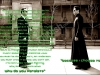mr_neo_agent_smith-choose-to