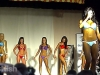 north-gauteng-novice-show-2013-beach-bikini-01