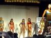 north-gauteng-novice-show-2013-beach-bikini-02