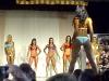 north-gauteng-novice-show-2013-beach-bikini-03