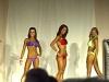 north-gauteng-novice-show-2013-beach-bikini-04
