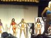 north-gauteng-novice-show-2013-beach-bikini-05