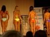north-gauteng-novice-show-2013-beach-bikini-06