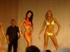 north-gauteng-novice-show-2013-beach-bikini-07