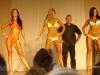 north-gauteng-novice-show-2013-beach-bikini-09