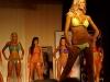 north-gauteng-novice-show-2013-beach-bikini-10